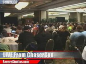 ChaserCon 2009 Highlights